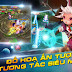 Tải Game Eden 3D Online Mobile - Siêu Phẩm ARPG