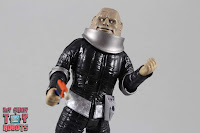 Doctor Who 'The Sontarans' Set Styre 19
