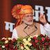 देशात चार वर्षात सव्वा कोटी घरांची निर्मिती,2022 पर्यंत सर्वांना घर देण्याचा संकल्प  : पंतप्रधान नरेंद्र मोदी