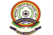 ADP_College_Nagaon