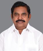 Chief Minister of  Tamil Nadu