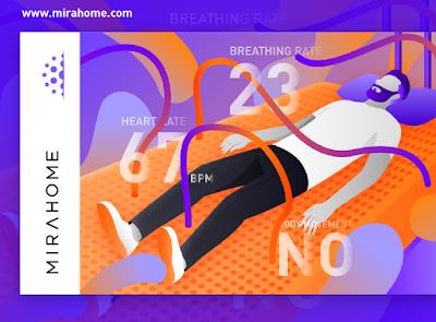 7 Aplikasi Membuat Logo dan Poster Online Terbaik