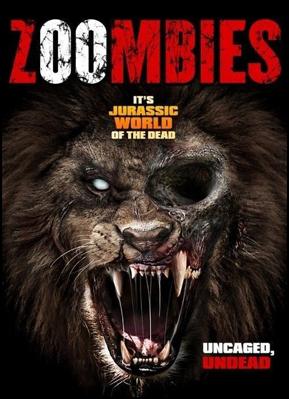 Zoombies (Dublado)