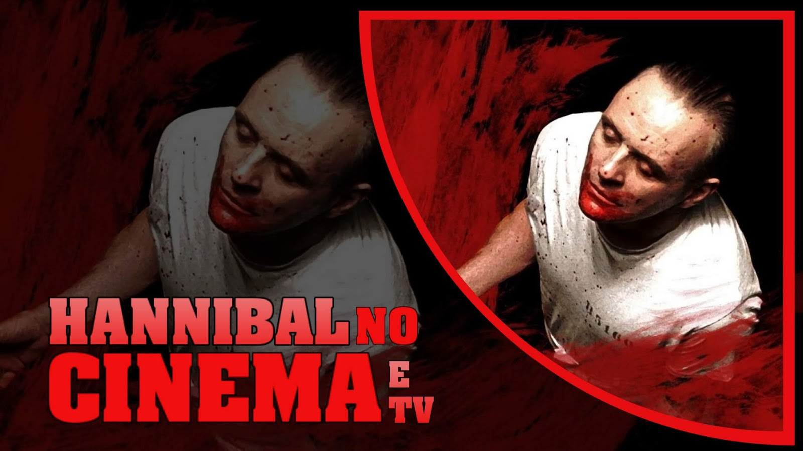 hannibal-no-cinema-tv.