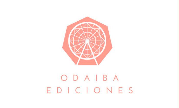 Odaiba Ediciones