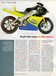 buell xbrr article 2006 pag 4
