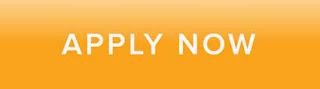 Bykea Technologies Jobs July 2021