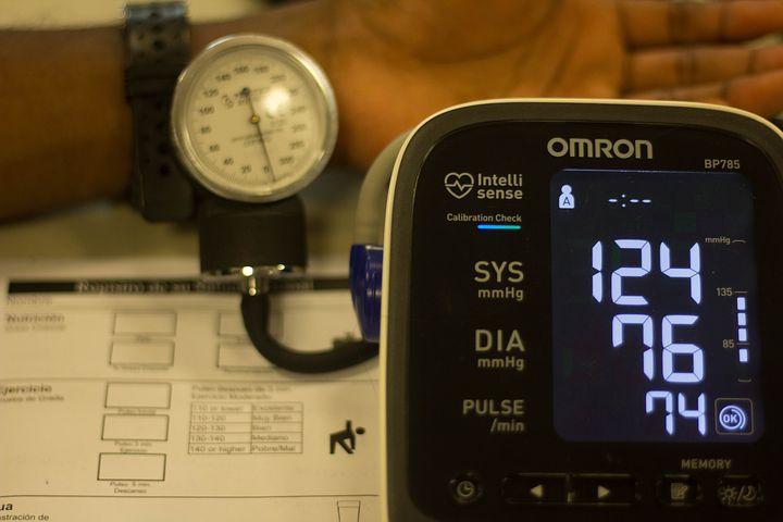 هل الاسبرين يرفع الضغط - اعراض مرض الضغط -