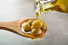 जैतून के तेल के चौंकाने वाले फायदे (JAITUN KE tel ke FAYDE)