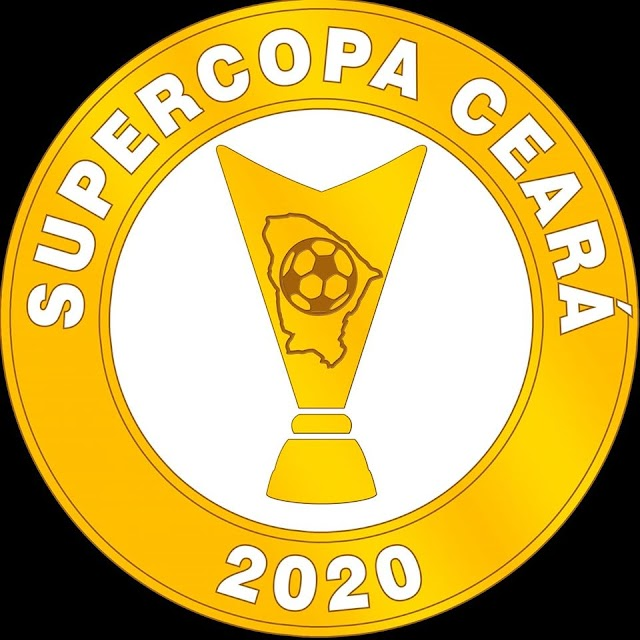 Supercopa Ceará 2020 | Campeonato de futebol amador envolverá todo Estado do Ceará