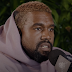 [FULL SESSION] Kanye West on Cannon's Class part 1 - @NickCannon @kanyewest