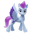 My Little Pony Royal Gala Collection Zoom Zephyrwing G5 Pony