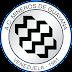Club Deportivo Mineros de Guayana