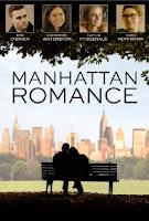 Film LA ROMANCE À MANHATTAN  en Streaming VF