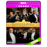 Downton Abbey (2019) WEB-DL 1080p Audio Dual Latino-Ingles