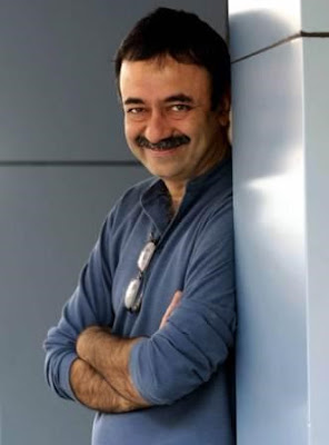 #instamag-looking-forward-to-taking-sanju-to-indian-film-festival-rajkumar-hirani