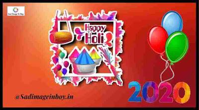 Happy Holi Images | happy holi wallpaper, happy holi photo