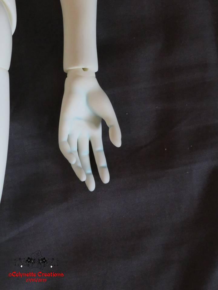 V:youpla-DT-miro-Soul-Noya'Dolls+div msd parts-maj 27/5/19 Diapositive7