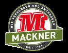http://www.mackner.at/