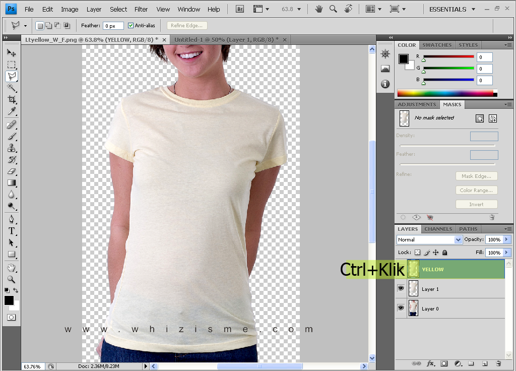 how to mock up t shirt,how to mock up t-shirt photoshop,hanged t-shirt mockup,mockup t shirt with human,mockup t-shirt image,t-shirt mock up illustrator,t-shirt mockup in photoshop