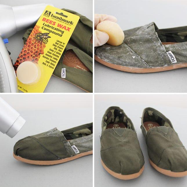 poate pierderea în greutate schimbarea dimensiunii pantofului