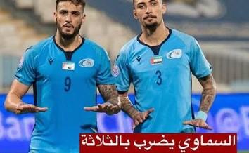ملخص مباراة بني ياس وحتا ضمن الجولة التاسعة من دوري الخليج العربي ،وفوز كبير لبني ياس 3-0.