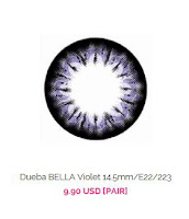 http://www.queencontacts.com/product/Dueba-BELLA-Violet-14.5mm-E22-223/5982