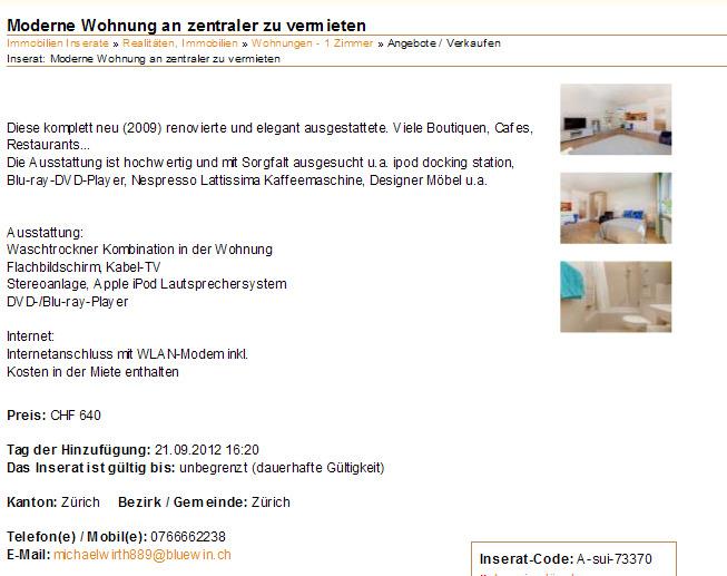 wohnungsbetrugblogspotcom 23 September 2012