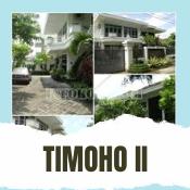 TimohoII
