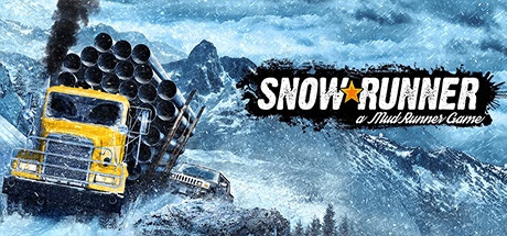 snowrunner-pc-cover
