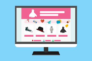 bisnis online untuk pelajar_dropshipper