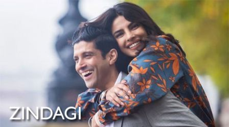 ZINDAGI Guitar Chords  Lyrics with Strumming Pattern | Arijit Singh