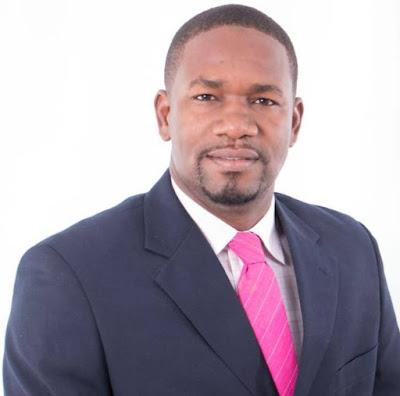 SNTP condena cancelación del MP del periodista Gilberto Mateo ...