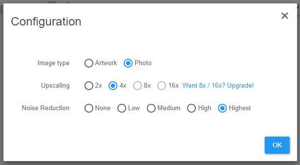 cara membuat gambar menjadi hd tanpa aplikasi