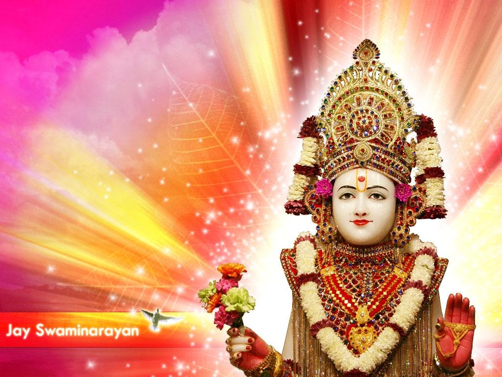 Jay Swaminarayan wallpapers: God swaminarayan image, god ...