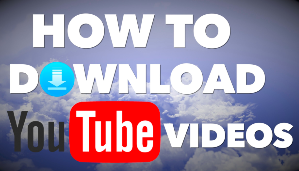 How to Download a Youtube Video