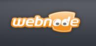 Cara Membuat Website di Webnode - Miqbal20