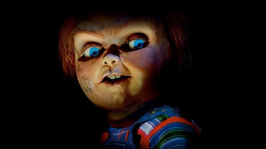 Syfy показал дебютный трейлер сериала «Чаки» про резиновую куклу-убийцу