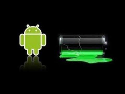 android tidak membutuhkan battery saver