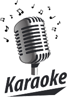 Top 10 Best Karaoke software to use