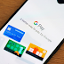 Win up to 1000 rupees from Google Pay, Get the easy way