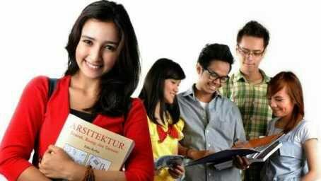5 Contoh Usaha Sampingan Untuk Mahasiswa/Mahasiswi Menjanjikan