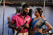 Rayudu movie Stills-thumbnail-14