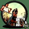 تحميل لعبة Grand Theft Auto-V لجهاز ps3