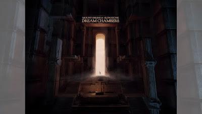 Dream Chambers