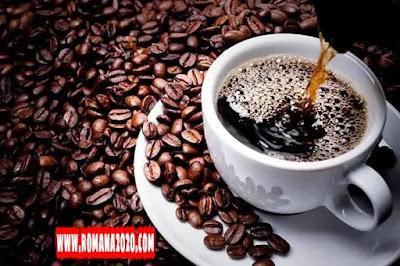 هل تعلم فوائد القهوة وأضرار القهوة على صحة الانسان