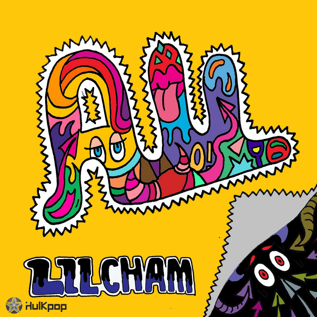[Single] 릴샴 (Lilcham) – All