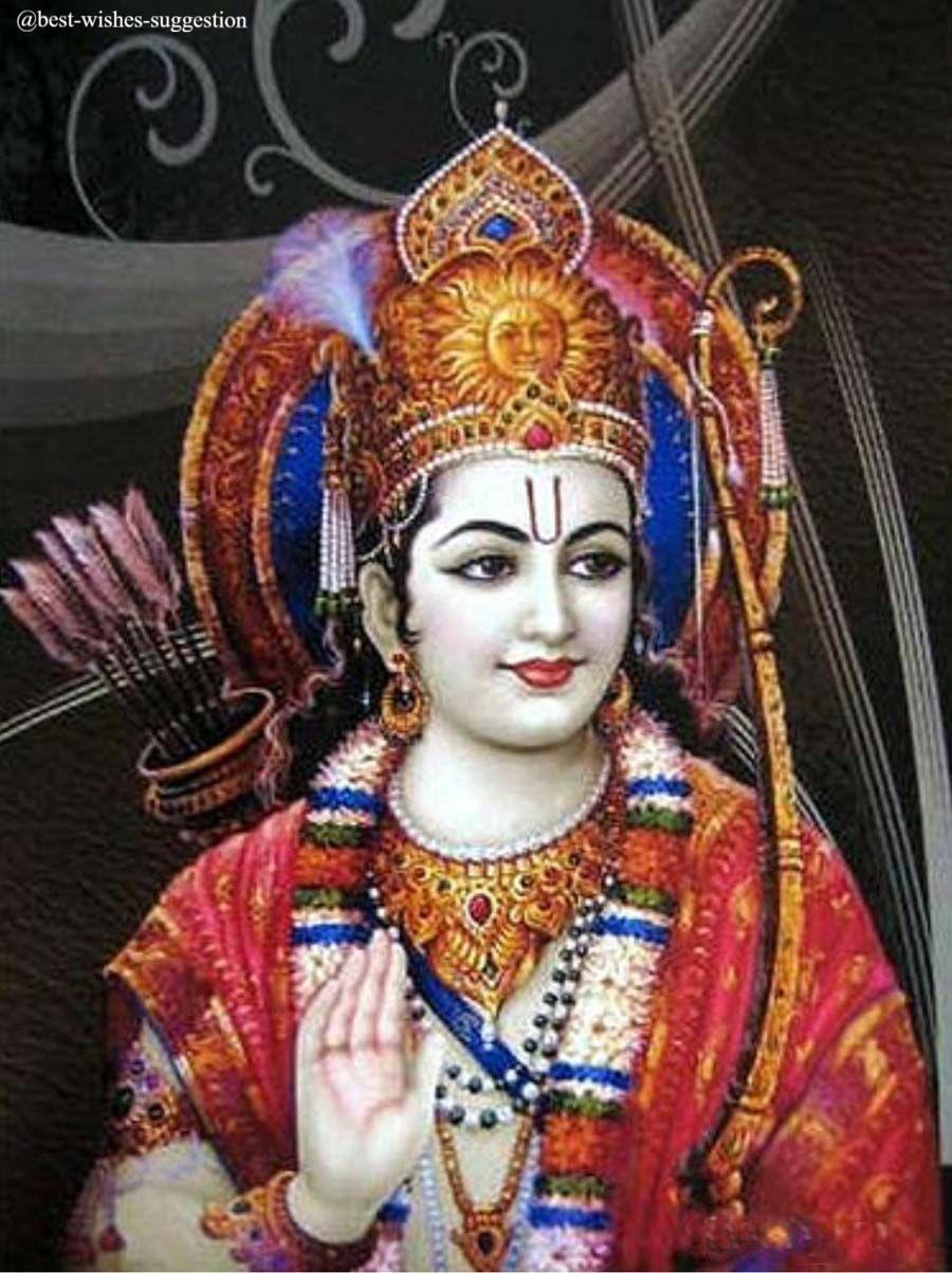 shri-ram-mobile-wallpaper-HD