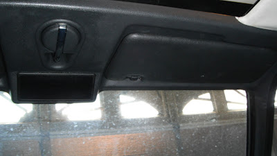 The320i Blogspot Com E30 Interior Headliner Sunvisors