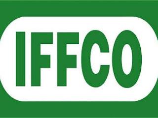 IFFCO Recruitment for Apprentice Posts 2020 , Kandla